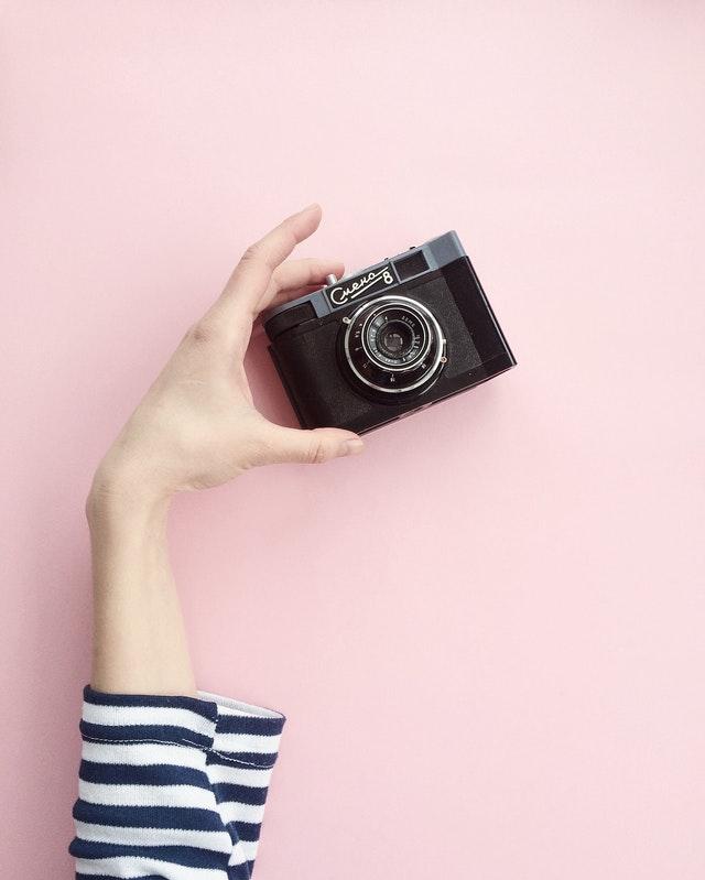 Foto de Daria Shevtsova en Pexels